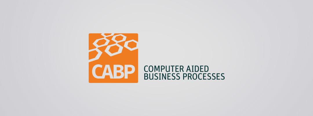 cabp_logo