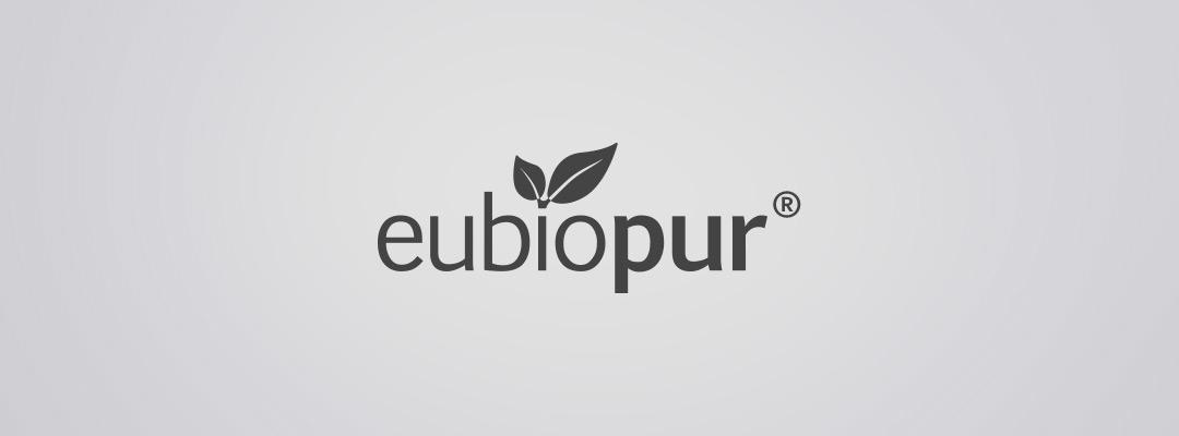 eubiopur_logo