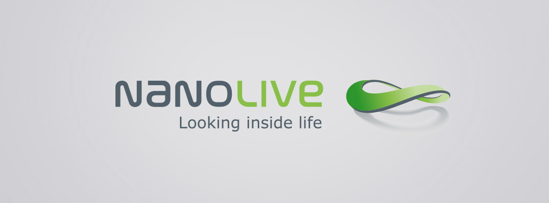 nanolive_chart1