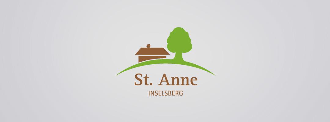 st-anne_logo