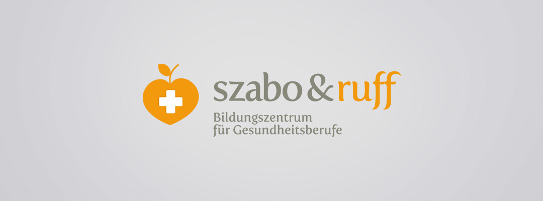 szabo_ruff_logo