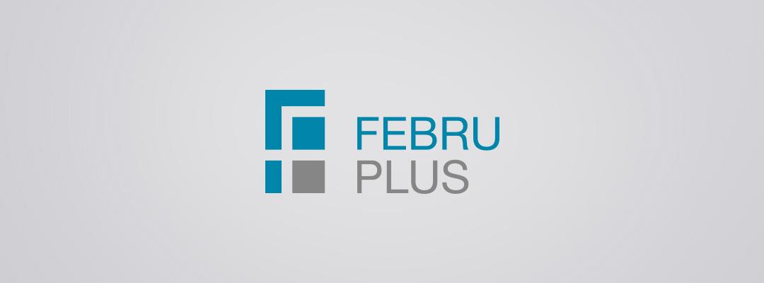 FebruPlus_logo