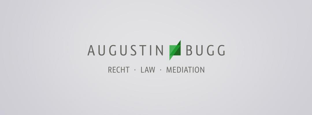 augustinbugg_chart1