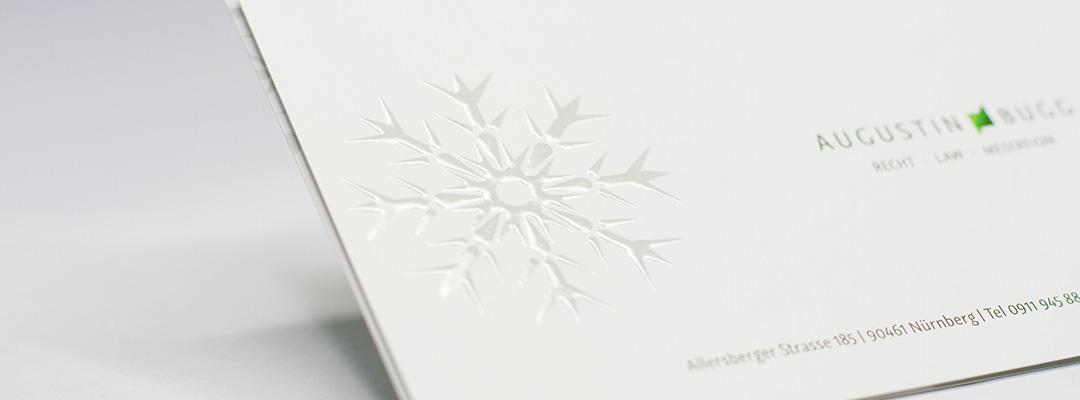 augustinbugg_detail1