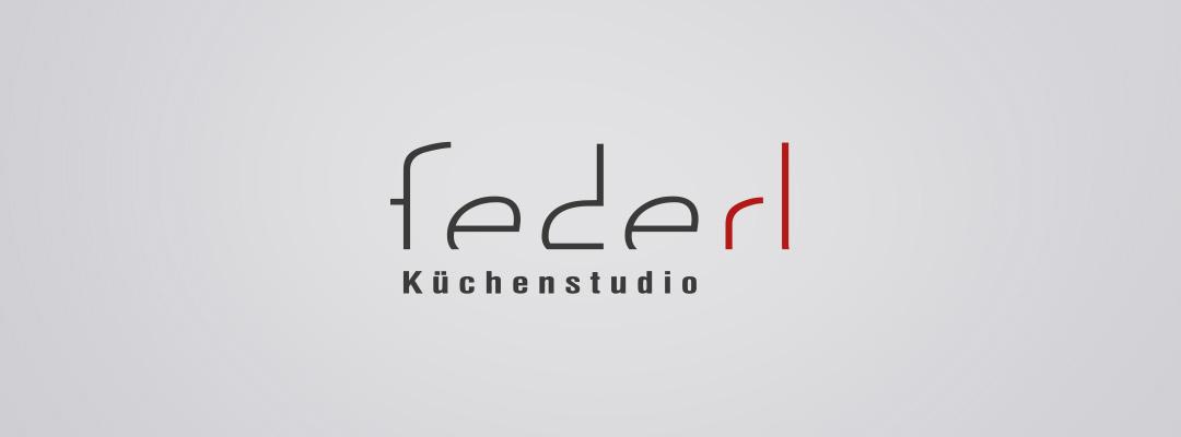 federl logo