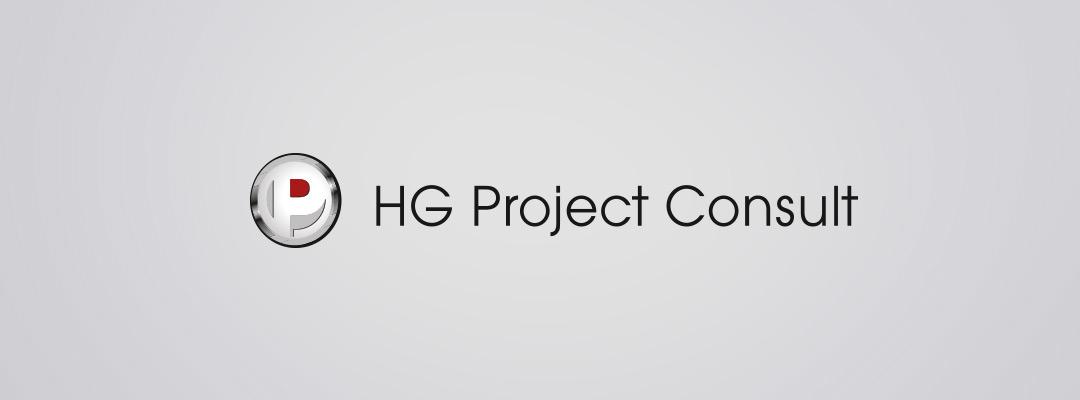 hg_chart1
