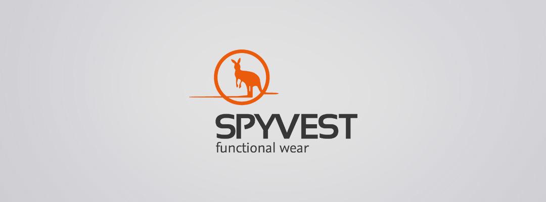 spyvest_logo
