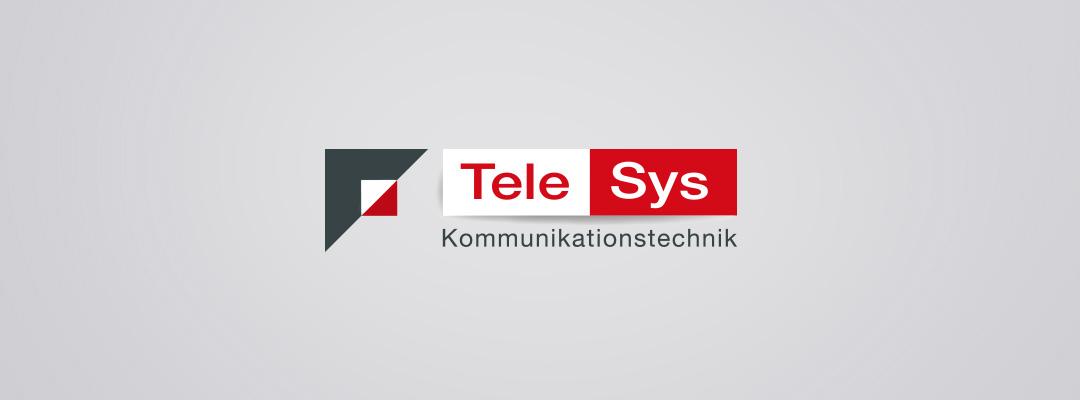 telesys_chart0