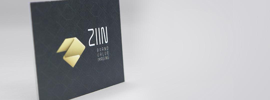 ziin_detail1