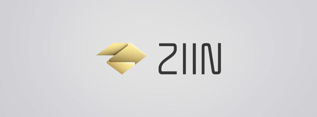 ziin_logo